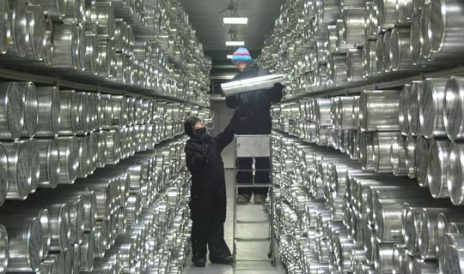 The-Iceman-National-Ice-Core-Lab